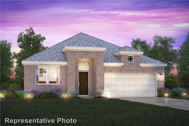 229 Black Alder Drive, Fort Worth, TX 76131 (MLS #13942893) :: Kimberly Davis & Associates