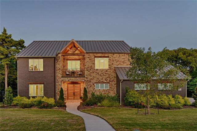 1926 Mount Mckinley Place, Cedar Hill, TX 75104 (MLS #13943201) :: The Heyl Group at Keller Williams