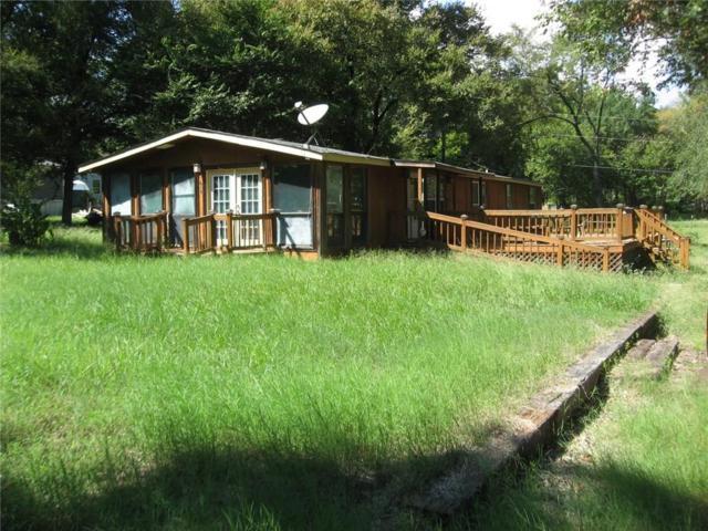617 Henry Dupree Road, Tool, TX 75143 (MLS #13943265) :: Post Oak Realty