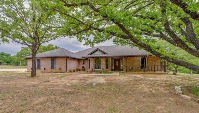 7700 Oak Country Lane, Mansfield, TX 76063 (MLS #13943597) :: HergGroup Dallas-Fort Worth