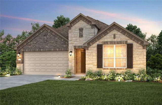 2301 Stratford Court, Little Elm, TX 75068 (MLS #13943632) :: Robbins Real Estate Group