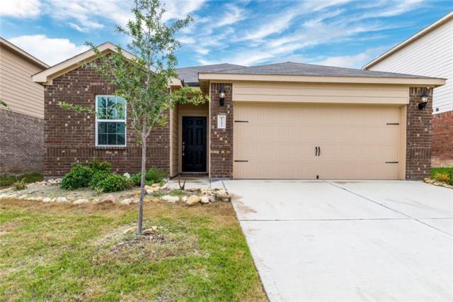 6152 Obsidian Creek Drive, Fort Worth, TX 76179 (MLS #13943669) :: Robbins Real Estate Group