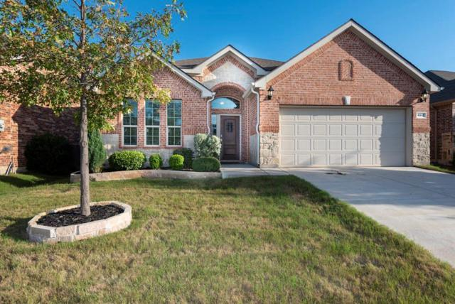 4512 Coney Island Drive, Frisco, TX 75036 (MLS #13943773) :: RE/MAX Town & Country