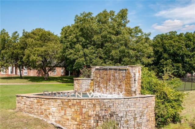 105 Water Garden Drive, Waxahachie, TX 75165 (MLS #13943960) :: Robbins Real Estate Group
