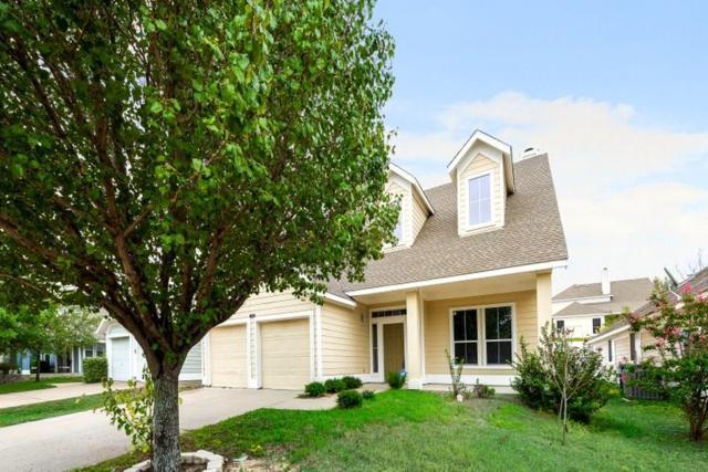 429 Creekview Drive, Anna, TX 75409 (MLS #13944073) :: Magnolia Realty