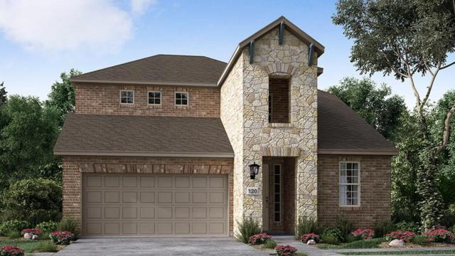 2229 Lexington Way, Carrollton, TX 75010 (MLS #13944152) :: Baldree Home Team