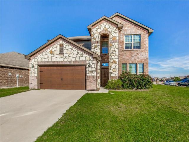 9100 Glen Mills Trail, Fort Worth, TX 76179 (MLS #13944225) :: Magnolia Realty
