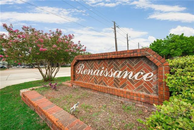 3124 Renaissance Drive, Dallas, TX 75287 (MLS #13944513) :: RE/MAX Town & Country