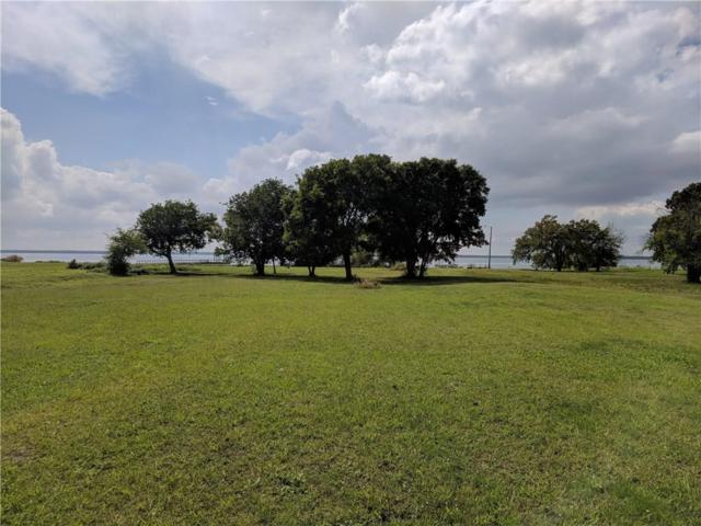 804 Briggs Boulevard, East Tawakoni, TX 75472 (MLS #13944681) :: The Chad Smith Team