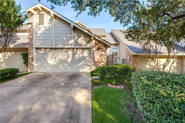 8534 Coppertowne Lane, Dallas, TX 75243 (MLS #13944803) :: RE/MAX Town & Country