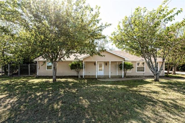 3263 Fm 217, Valley Mills, TX 76689 (MLS #13944819) :: RE/MAX Town & Country