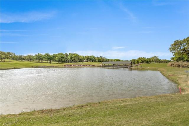 L283 Sugar Tree Drive, Lipan, TX 76462 (MLS #13945072) :: The Sarah Padgett Team