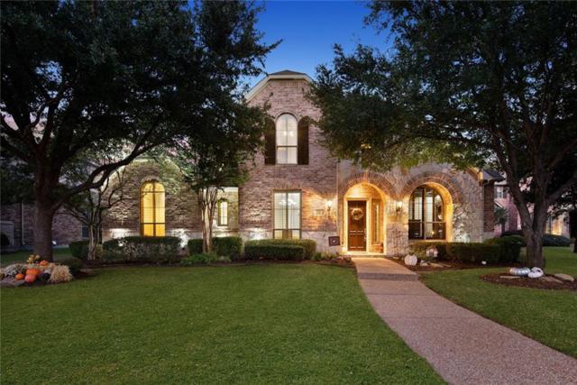Allen, TX 75013 :: Frankie Arthur Real Estate
