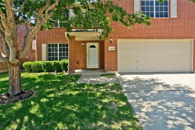 10805 Braemoor Drive, Fort Worth, TX 76052 (MLS #13946245) :: RE/MAX Landmark