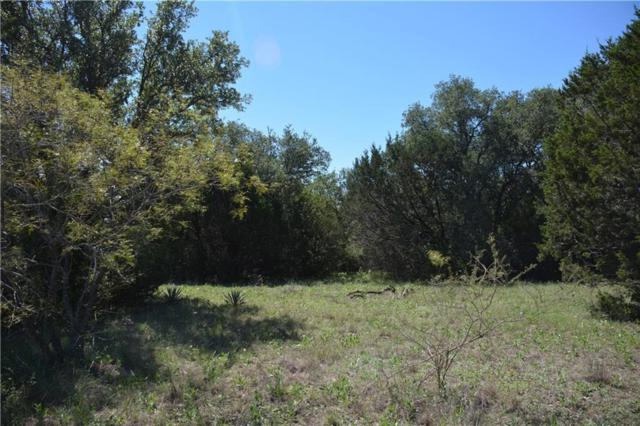 27 Cr 319, Goldthwaite, TX 76844 (MLS #13946420) :: Robbins Real Estate Group