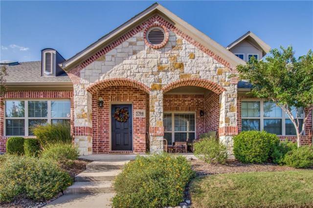 5704 Murray Farm Drive, Fairview, TX 75069 (MLS #13946514) :: Frankie Arthur Real Estate