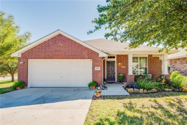 5928 Westgate Drive, Fort Worth, TX 76179 (MLS #13946710) :: RE/MAX Town & Country