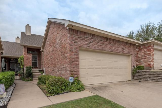 6105 Cypress Point Drive, Garland, TX 75043 (MLS #13946877) :: North Texas Team | RE/MAX Lifestyle Property