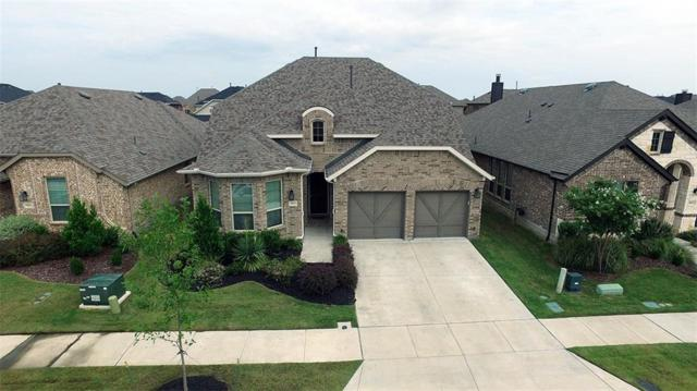 857 Countryside Way, Little Elm, TX 76227 (MLS #13946881) :: Robbins Real Estate Group