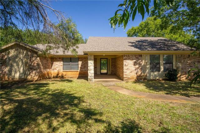 650 Cherry Court, Southlake, TX 76092 (MLS #13946918) :: RE/MAX Town & Country