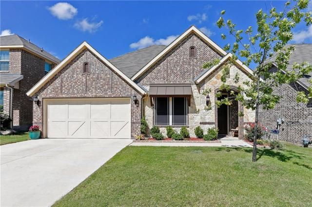 3037 Misty Pines Drive, Fort Worth, TX 76177 (MLS #13947035) :: Baldree Home Team