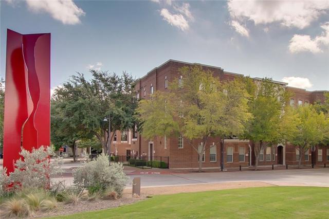 15762 Seabolt #78, Addison, TX 75001 (MLS #13947087) :: Magnolia Realty
