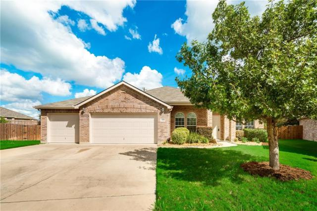 2002 Colorado Bend Drive, Forney, TX 75126 (MLS #13947321) :: RE/MAX Town & Country