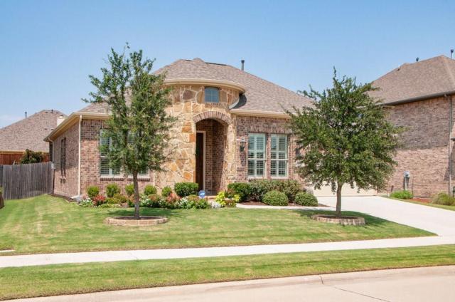 5900 Eagle Mountain Drive, Denton, TX 76226 (MLS #13947617) :: North Texas Team   RE/MAX Lifestyle Property