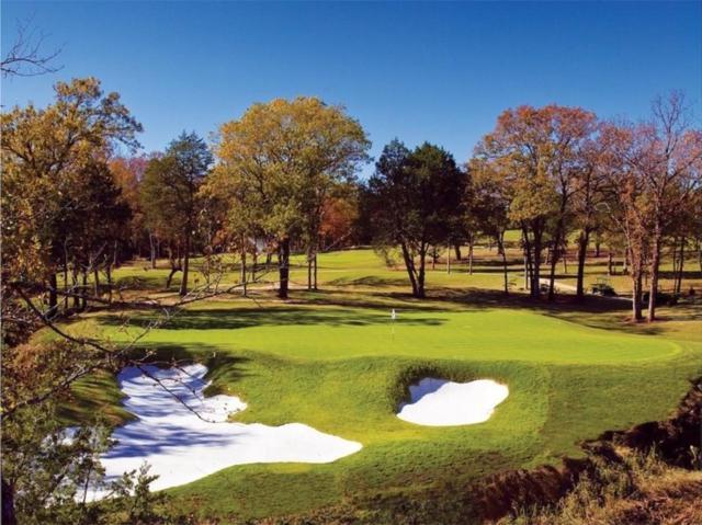 262 La Paloma Circle, Gordonville, TX 76245 (MLS #13947984) :: Frankie Arthur Real Estate