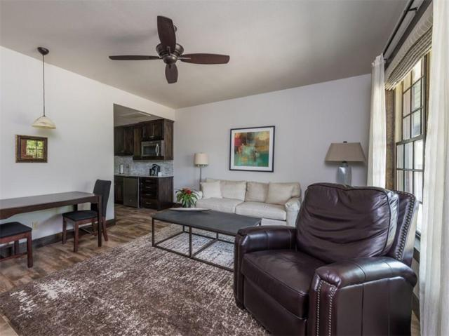 290 La Paloma Circle, Gordonville, TX 76245 (MLS #13948014) :: The Heyl Group at Keller Williams