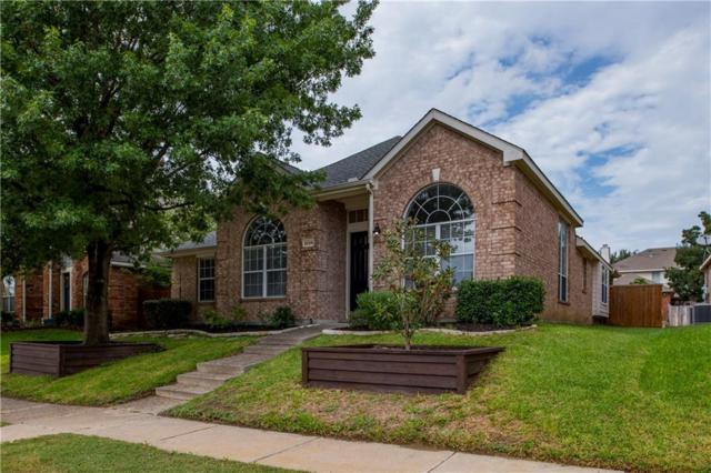 2034 Fox Glen Drive, Allen, TX 75013 (MLS #13948216) :: Magnolia Realty