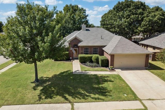 2710 Burning Tree, Mckinney, TX 75072 (MLS #13948326) :: Magnolia Realty