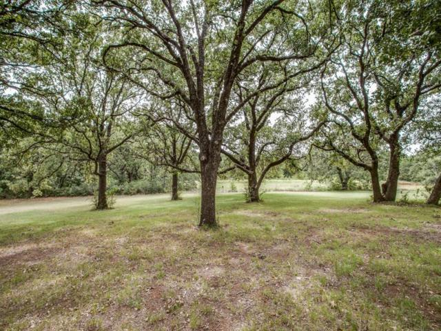 TBD Fm 455 E, Pilot Point, TX 76258 (MLS #13948351) :: Robinson Clay Team