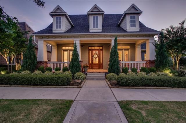 3659 San Gabriel Avenue, Frisco, TX 75033 (MLS #13948592) :: Magnolia Realty