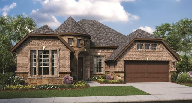 1702 Cherry Blossom Lane, Celina, TX 75078 (MLS #13948843) :: Robbins Real Estate Group