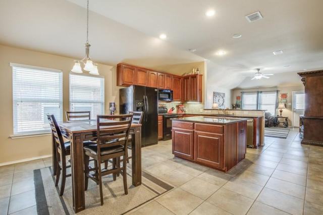 2006 Cross Cut Drive, Forney, TX 75126 (MLS #13948869) :: The Chad Smith Team
