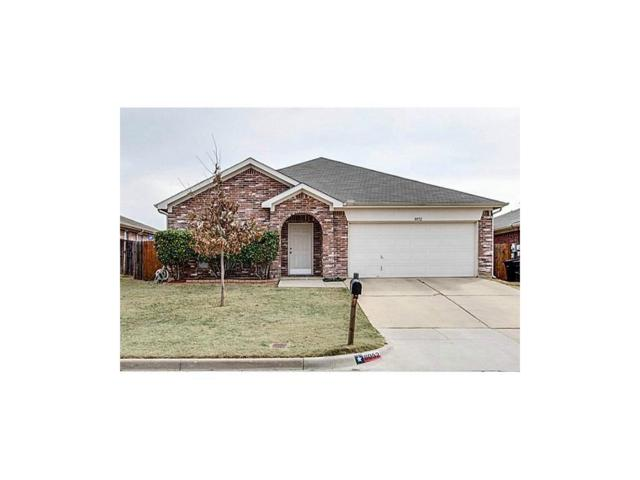 8052 Summer Sun Drive, Fort Worth, TX 76137 (MLS #13948929) :: Baldree Home Team