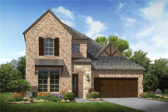 7900 Pimlico Lane, Irving, TX 75063 (MLS #13948958) :: Robbins Real Estate Group