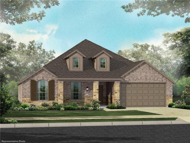 1120 Walker Way, Aubrey, TX 76227 (MLS #13948981) :: Robbins Real Estate Group