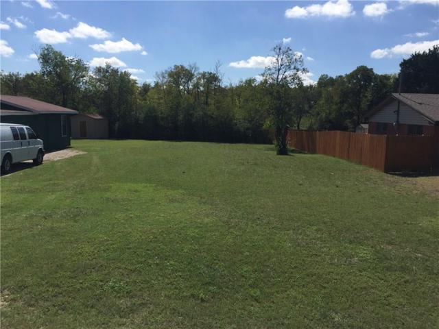 314 Acme Street, Dallas, TX 75241 (MLS #13949058) :: Robbins Real Estate Group