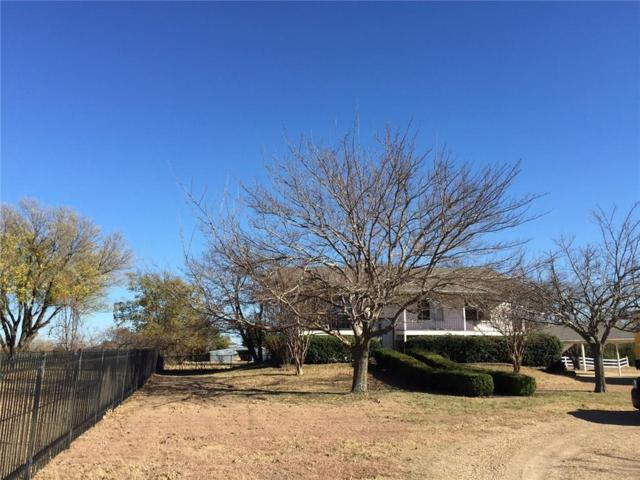 816 Laurence Drive, Heath, TX 75032 (MLS #13949106) :: RE/MAX Pinnacle Group REALTORS
