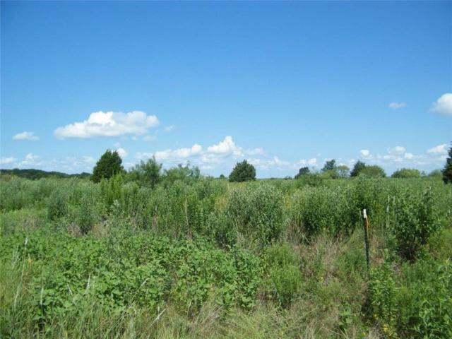 Lot 10 SE County Road 3321, Kerens, TX 75144 (MLS #13949199) :: The Chad Smith Team