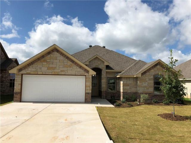 3202 Main, Granbury, TX 76049 (MLS #13949236) :: The Real Estate Station