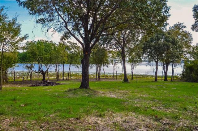 02 Rs County Road 3328, Emory, TX 75440 (MLS #13949278) :: The Kimberly Davis Group