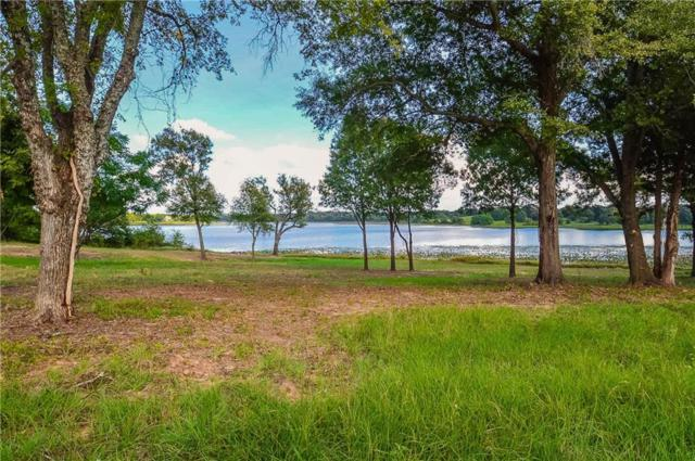 03 Rs County Road 3328, Emory, TX 75440 (MLS #13949296) :: The Kimberly Davis Group