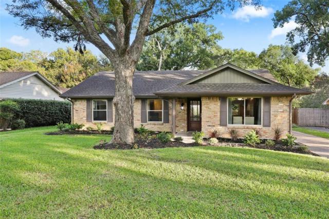 10252 Vinemont Street, Dallas, TX 75218 (MLS #13949472) :: The Chad Smith Team