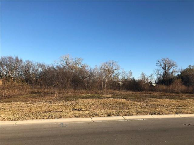 7218 Bloxom Park Road, Kennedale, TX 76060 (MLS #13949556) :: The Hornburg Real Estate Group