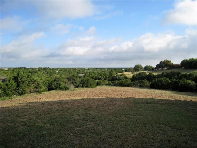 TBD Jessie Lane, Morgan, TX 76671 (MLS #13949746) :: Real Estate By Design