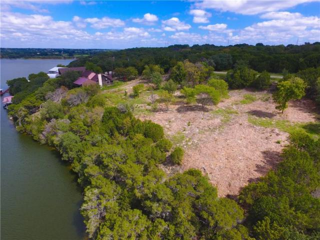 4816 Windy Heights Court, Granbury, TX 76048 (MLS #13949828) :: Robinson Clay Team