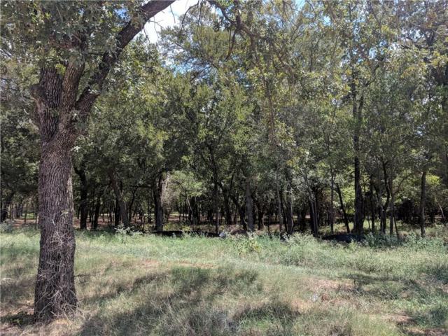 1736 Torian Lane, Southlake, TX 76092 (MLS #13949858) :: Magnolia Realty